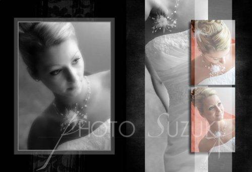 Photographe mariage - Photographe mariage, événement - photo 2