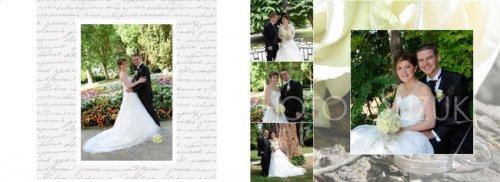 Photographe mariage - Photographe mariage, événement - photo 12