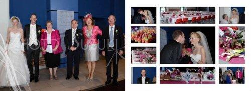 Photographe mariage - Photographe mariage, événement - photo 8