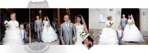 Photographe mariage - Photographe mariage, événement - photo 7