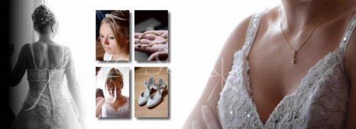 Photographe mariage - Photographe mariage, événement - photo 5