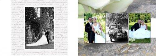 Photographe mariage - Photographe mariage, événement - photo 10