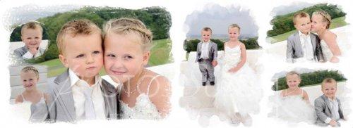 Photographe mariage - Photographe mariage, événement - photo 11