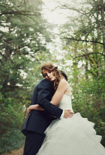 Photographe mariage - eulalievarenne.com - photo 8