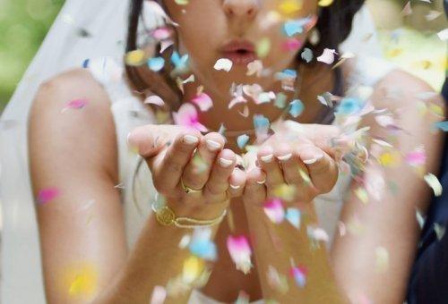 Photographe mariage - eulalievarenne.com - photo 6