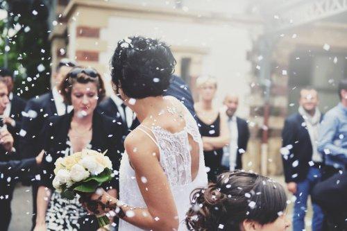 Photographe mariage - eulalievarenne.com - photo 2