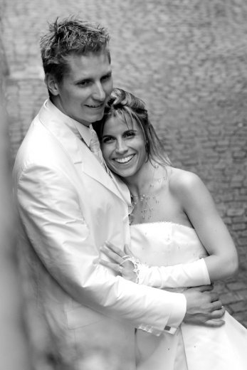 Photographe mariage - Jean-Louis FORESTIER  - photo 6