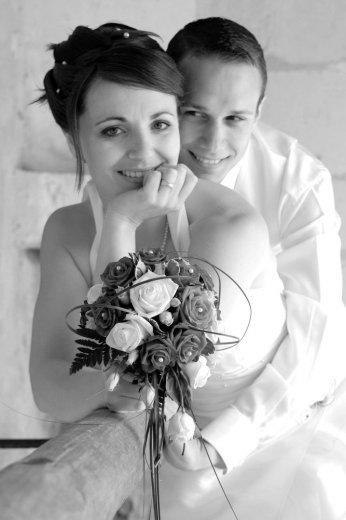 Photographe mariage - Marc Photography - photo 31