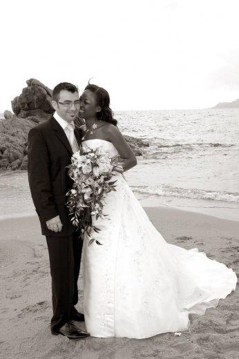 Photographe mariage - Marc Photography - photo 28