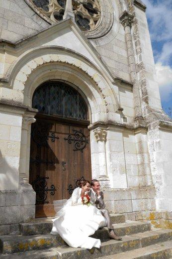 Photographe mariage - Marc Photography - photo 33