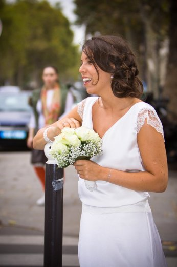 Photographe mariage - Pascal MAGA photographie - photo 40