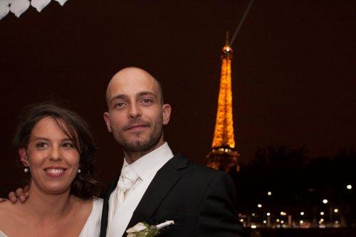 Photographe mariage - Pascal MAGA photographie - photo 42