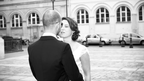 Photographe mariage - Pascal MAGA photographie - photo 28