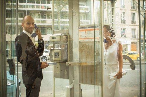 Photographe mariage - Pascal MAGA photographie - photo 48
