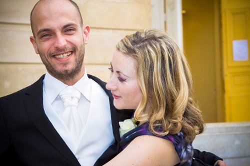 Photographe mariage - Pascal MAGA photographie - photo 31