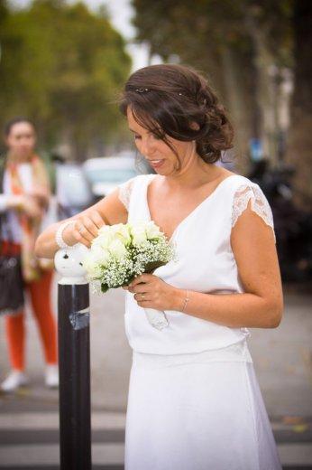 Photographe mariage - Pascal MAGA photographie - photo 41