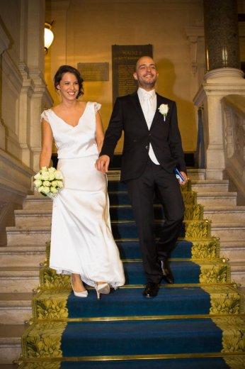 Photographe mariage - Pascal MAGA photographie - photo 45