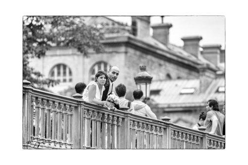 Photographe mariage - Pascal MAGA photographie - photo 37