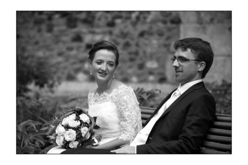 Photographe mariage - Pascal MAGA photographie - photo 16