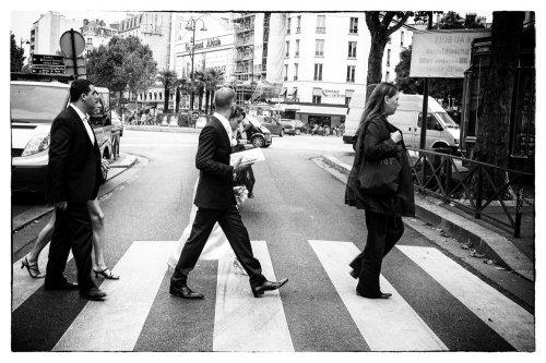 Photographe mariage - Pascal MAGA photographie - photo 50