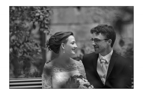 Photographe mariage - Pascal MAGA photographie - photo 14