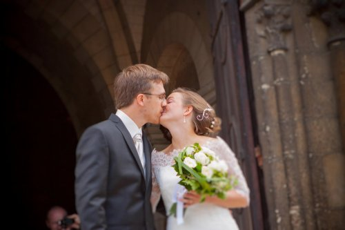 Photographe mariage - Pascal MAGA photographie - photo 7