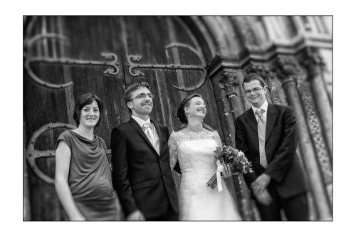 Photographe mariage - Pascal MAGA photographie - photo 12