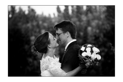 Photographe mariage - Pascal MAGA photographie - photo 18