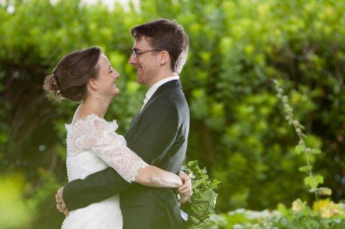 Photographe mariage - Pascal MAGA photographie - photo 17