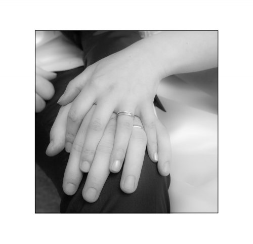 Photographe mariage - Pascal MAGA photographie - photo 21