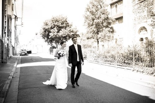 Photographe mariage - Pascal MAGA photographie - photo 22