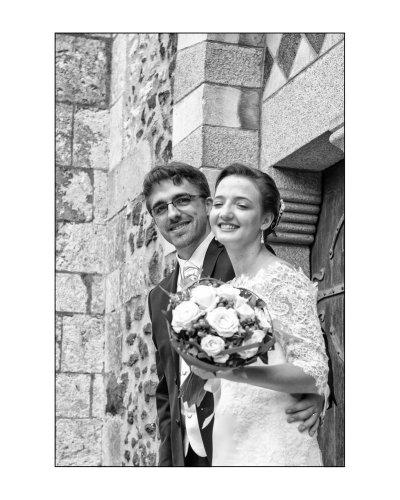 Photographe mariage - Pascal MAGA photographie - photo 20