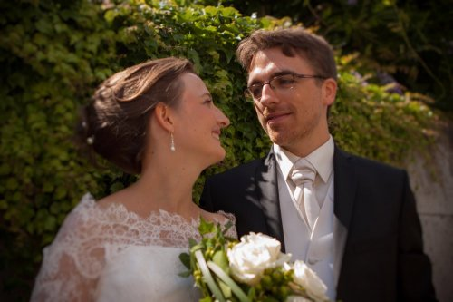 Photographe mariage - Pascal MAGA photographie - photo 23