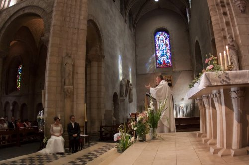 Photographe mariage - Pascal MAGA photographie - photo 1