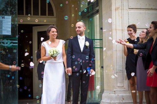 Photographe mariage - Pascal MAGA photographie - photo 46