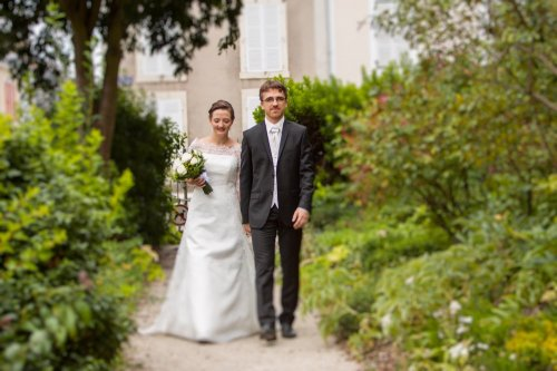 Photographe mariage - Pascal MAGA photographie - photo 19