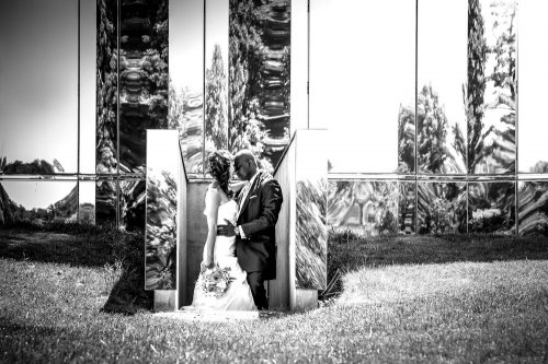 Photographe mariage - Samantha Pastoor Photographe - photo 27