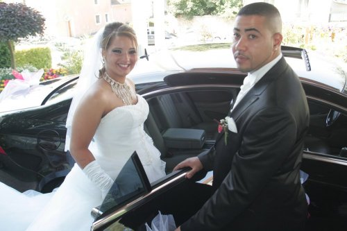 Photographe mariage - Taner photographe - photo 17