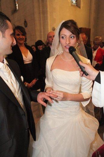 Photographe mariage - Tous Travaux de Prises de Vues - photo 33