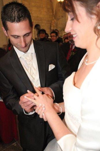 Photographe mariage - Tous Travaux de Prises de Vues - photo 34