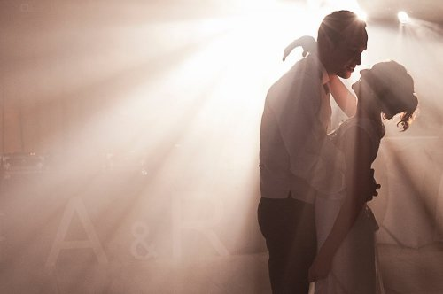 Photographe mariage - hiadecreation - photo 55