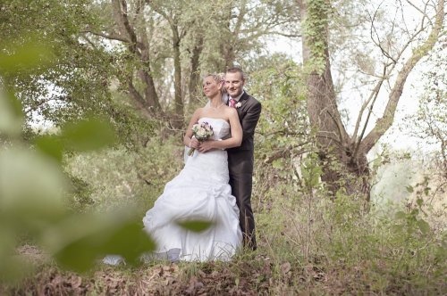Photographe mariage - hiadecreation - photo 124