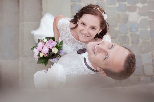 Photographe mariage - hiadecreation - photo 63