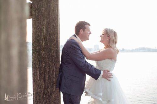 Photographe mariage - hiadecreation - photo 113