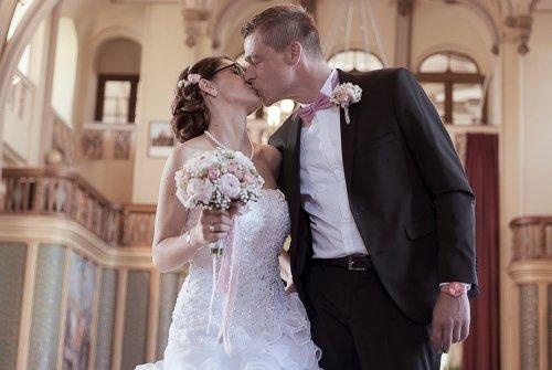 Photographe mariage - hiadecreation - photo 72