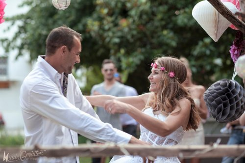 Photographe mariage - hiadecreation - photo 81