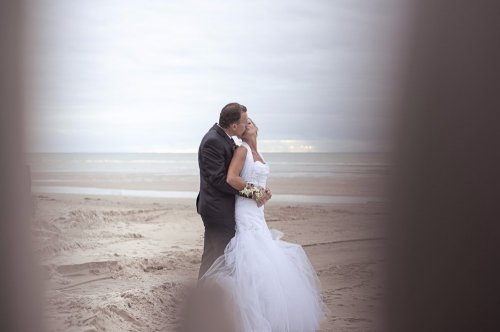Photographe mariage - hiadecreation - photo 131