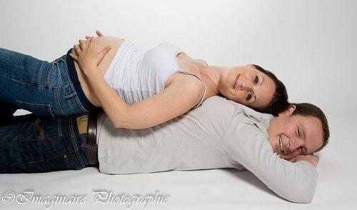 Photographe mariage - Imaginaire Photographie - photo 85