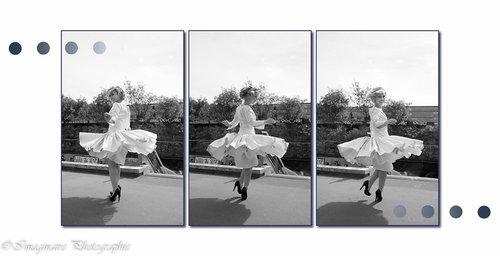 Photographe mariage - Imaginaire Photographie - photo 79