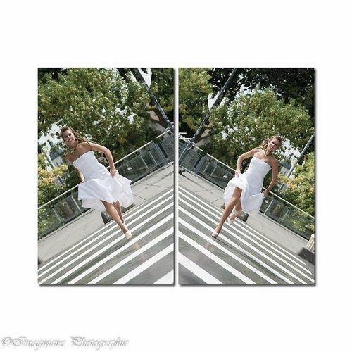 Photographe mariage - Imaginaire Photographie - photo 80